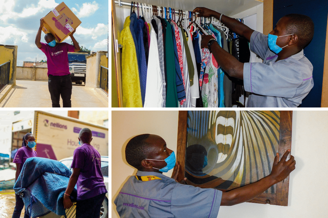 House Moving Kenya Archives Nellions Moving And Relocations Ltd Nairobi Kenya
